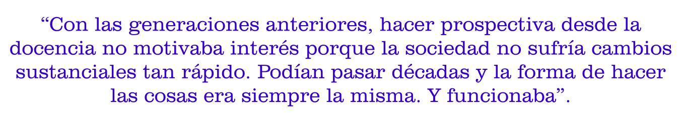 farse1