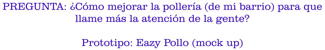 frase10