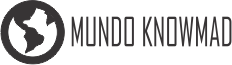 Mundo Knowmad