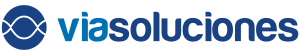 logo-viasoluciones-transparente