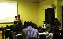 IPAE: «Diseñando un colegio disruptivo» en EDUCA+