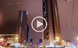 VIDEO: Seis pistas para repensar tu futuro profesional en la Economía Digital (I)