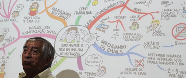 UCSS: ¿Cómo podríamos construir una cultura digital en la UCSS?